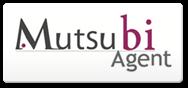 Mutsubi Agent
