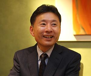 黒坂 和彦さん