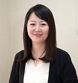 ムツビエージェント株式会社 代表取締役 中西 昌子